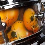 drummax-0036