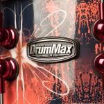 drummax-0049