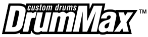 DrumMax
