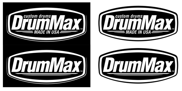 DrumMax Trademarks