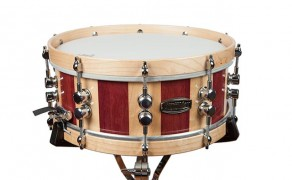 Snare Drum 2