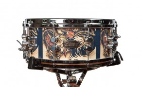Snare Drum 4