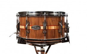 Snare Drum 5