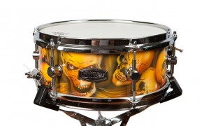 Snare Drum 6