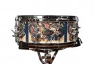 50-Ply Dragon Snare
