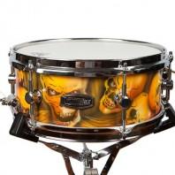 Skulls Snare – $625