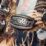 drummax-0027