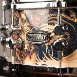 drummax-0076