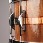 drummax-0090