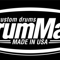 DrumMax Debuts at Summer NAMM Show
