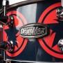 drummax-0002-test