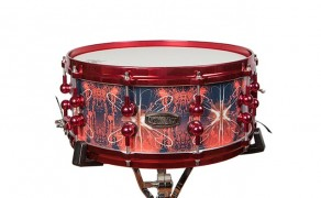 Snare Drum 3