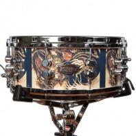Dragon Snare – $1250